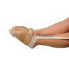 Harisnya- és zoknihúzó