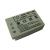 WPOWER Sanyo DB-L90 akkumulátor