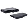 WPOWER Toshiba PA3258, PA3258U, PA3259, PA3259U, PA3258U-1BAS akkumulátor (6900mAh)