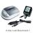 WPOWER Sony NP-FA50, NP-FA70 akku töltő