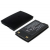 WPOWER Samsung SB-P120A, SB-P120ABL akkumulátor (900mAh)