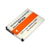 WPOWER Samsung IA-BP90A akkumulátor (900mAh)