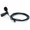 Rode Lavalier csíptetős mikrofon