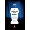 Jacques Attali Ki kormányozza holnap a világot?