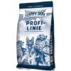 Happy Dog Profi-Krok.Sport. 26/16 20kg