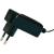 Egston Egston BI30-150200-AdV dugasz adapter 15V 2A DC
