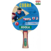 Pingpongütő JOOLA COBRA