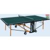 SPONETA kültéri pingpongasztal S4-72e