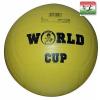 Kölyök Kölyök futball PLASTO WORLD CUP