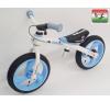 Tanuló kerékpár TRAINING BUG kerékpár és kerékpáros felszerelés