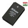Nikon EN-EL20 lítium-ion akkumulátor
