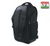 Vanguard Up-Rise 43 hátizsák fotós táska, koffer