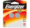ENERGIZER CR2016 gombelem duo 2db gombelem