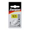 ENERGIZER CR1620 gombelem