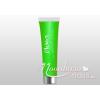 Akril Festék 17ml Neon Zöld #041