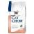Cat Chow Cat Chow Adult Sensitive 15kg