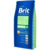 Brit Brit premium Extra Large Junior 15kg