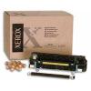 Xerox Xerox Phaser 4400 Maintenance Kit /eredeti kellékanyag/ 108R498