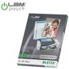 Leitz A5 80 mikronos meleglamináló-fólia UDT technológiával