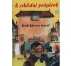 Móra Könyvkiadó A schildai polgárok regény