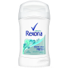 Rexona Shower Clean Deo Stift 40 ml