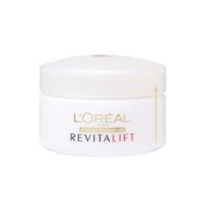L'oréal Revitalift Nappali krém 50 ml nappali arckrém