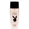 Playboy Play It Lovely Deo Natural Spray 75 ml