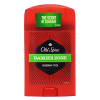 Old Spice Danger Zone Deo Stift 60 ml