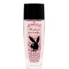 Playboy Play It Sexy Deo Natural Spray 75 ml