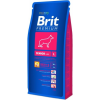 Brit Premium Senior Large 3 kg