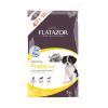 Flatazor Prestige Puppy Mini (2*3kg)