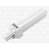 ICON PLC18-4P 18W 6400K 4pin kompakt fénycső