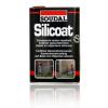 Soudal Silicoat 1 liter