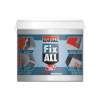 Soudal Fix All Floor and Wall 4kg