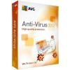 'AVG Technologies' AVG Anti-Virus 2012