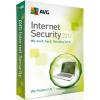 'AVG Technologies' AVG Internet Security 2012