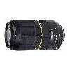 Tamron SP AF 70-300 F/4-5.6 Di VC USD Nikon