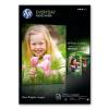 HP Q2510A Glossy Photo Paper, fényes, egyoldalas, A4, 200 g/m2
