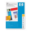 HP Q6593A Professzionális Inkjet Paper, matt, kétoldalas, A4, 120 g/m2
