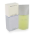 Issey Miyake Miyake L'eau D'Issey Pour Homme EDT 125 ml
