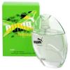 Puma Jamaica 2 Man EDT 50 ml
