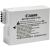 Canon LP-E8 akkumulátor 1400mAh
