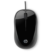 HP X1000 egér