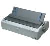 Epson FX-2190 nyomtató