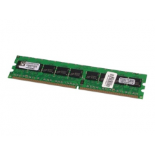 Kingston DDR2 1GB 800MHz memória (ram)