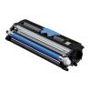 KONICA Minolta Magicolor 1600W/1650/1680/1690 nagy kapacitású cián toner (2500 lap)