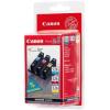 Canon TINTAPATRON CLI526 COLOR PACK