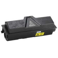 Kyocera TK-1130 Toner nyomtatópatron & toner
