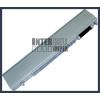 utángyártott Portege A600 A601 A605 R500 R501 R502 R505 R600 series PA3612U 2200mAh 3 cella notebook/laptop akku/akkumulátor utángyártott