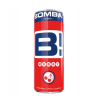 Bomba Bomba! Meggy 250 ml